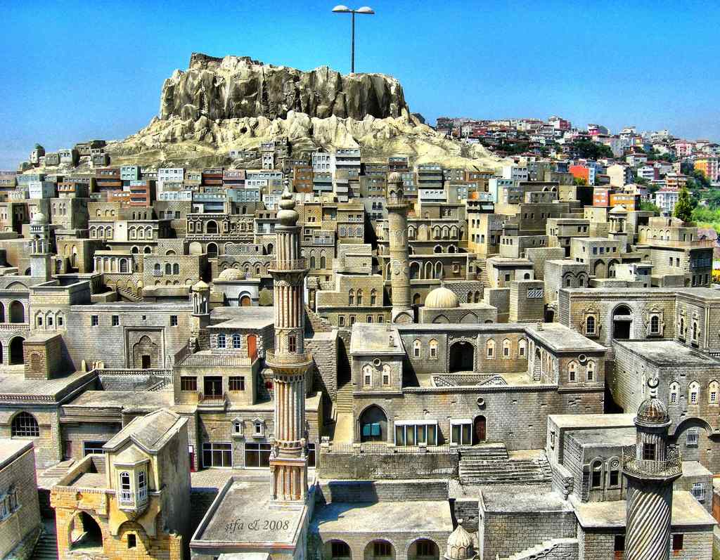 Mardin Turkey  city images : Roj Bash Kurdistan • Kurdistan Nature • Mega Threads Top 100 ...